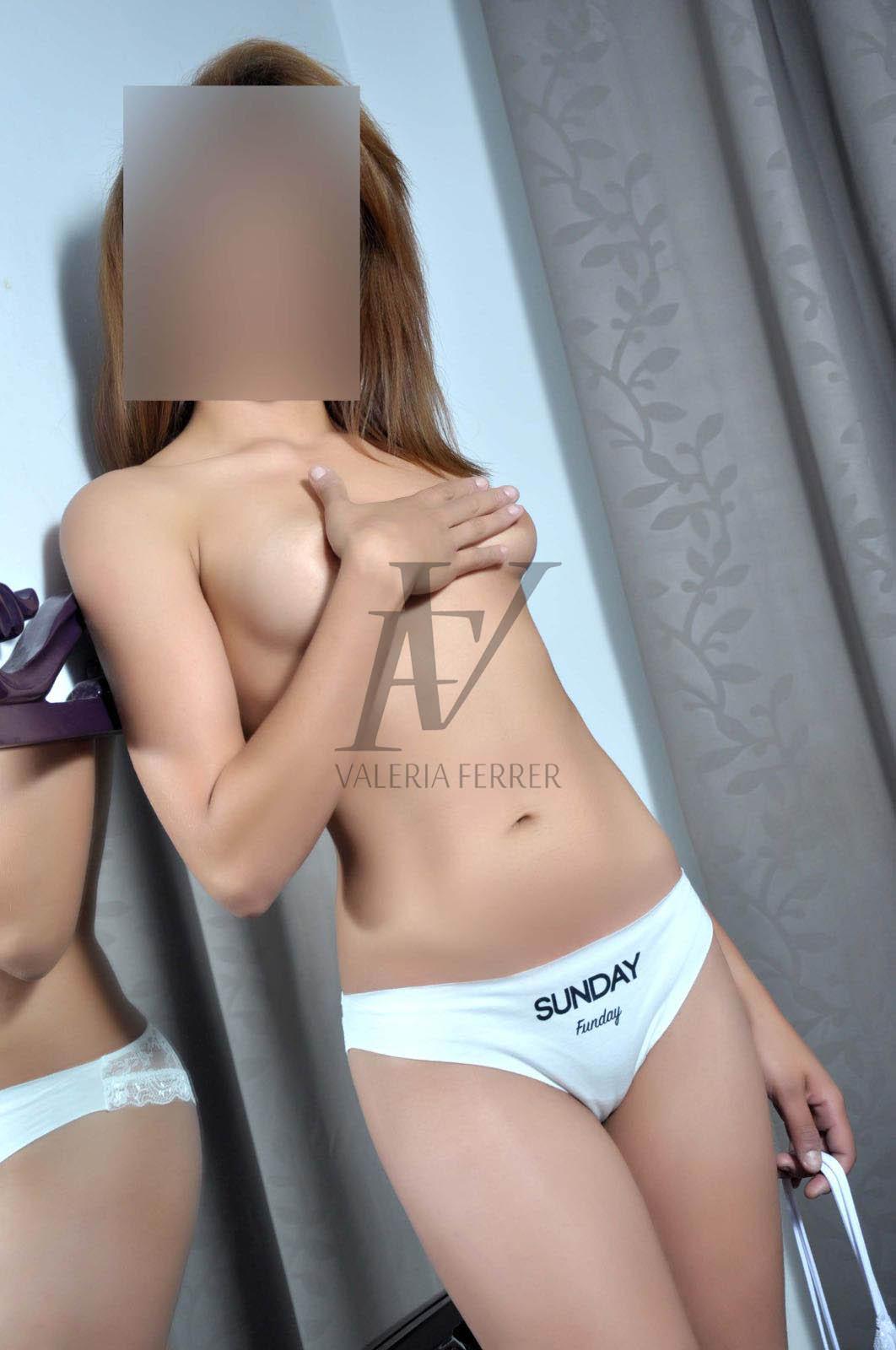 agencia de modelos acompañantes gay escort valencia